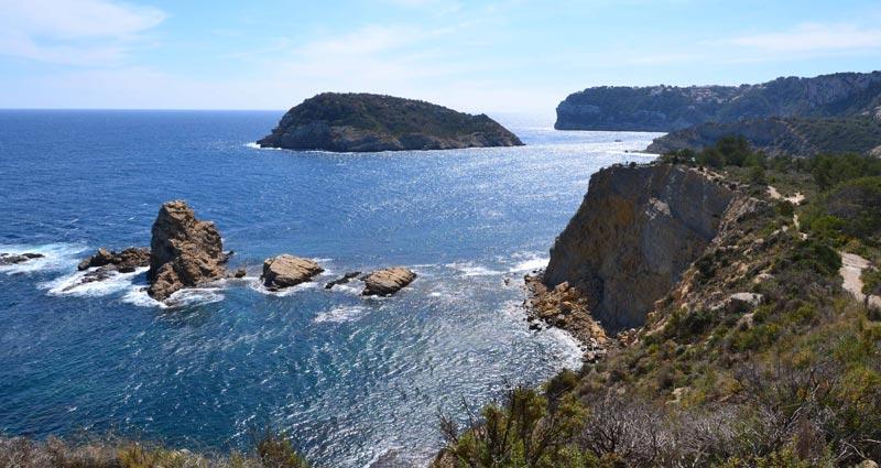 Visita Cap Prim